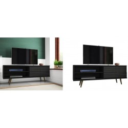 """Hal TV Stand for TVs up to 60"""""""