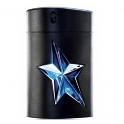 Angel Cologne By THIERRY MUGLER FOR MEN